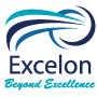 EXCELON LIMITED